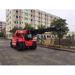 伸缩臂吊装车 机动车辆机械生产厂家供应石材炮车