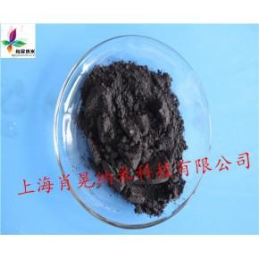 微米级、纳米硅粉、超细硅粉