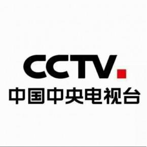 中央电视台新媒体广告广告位招商,招代理