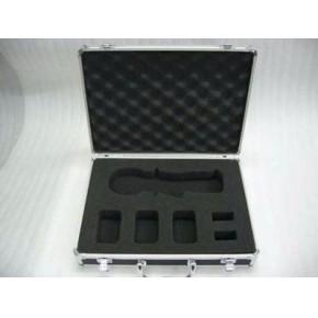 海绵包装盒|五金定位海绵包装内衬盒设计定制厂家