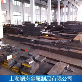 现货供应CT5CП进口碳素钢CT5CП冷拉圆棒