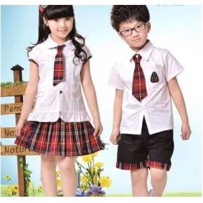 求購惠州幼兒園園服校服