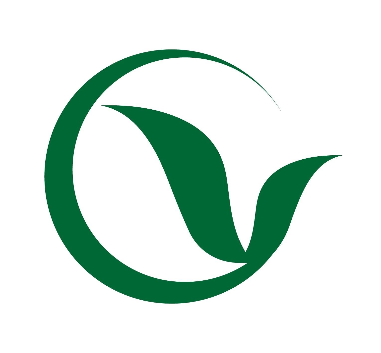 上海享远环境科技有限公司
