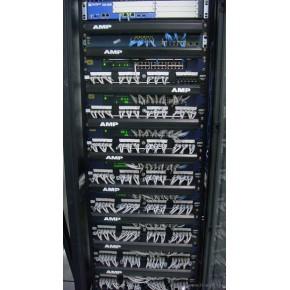 监控安装网络维护光纤熔接光电产品提供一站式服务