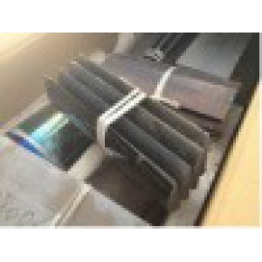 伍征硅料回收 原生多晶硅回收 鍋底料回收 單晶硅回收