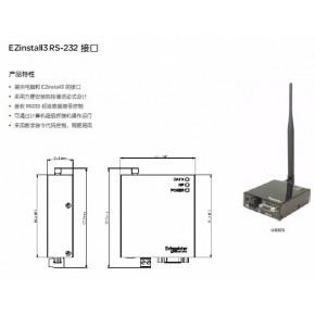 施耐德ULTI EZinstall灯光控制系统