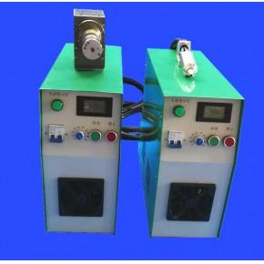 金属等离子表面处理机,不锈钢等离子表面处理机