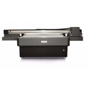 常州宏科皮草打印机皮革印花机BK-1612