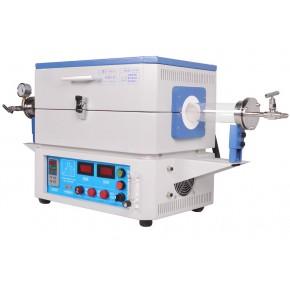 钨合金氢气实验炉 氢气还原炉 真空气氛烧结炉