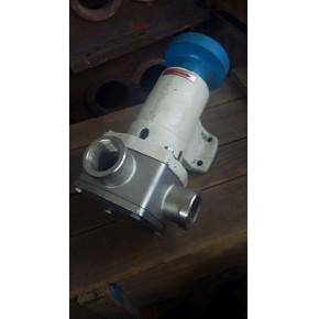 不銹鋼豆漿泵