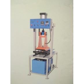 沧州圣科LHCX-1型液压车辙试样成型机 成型机