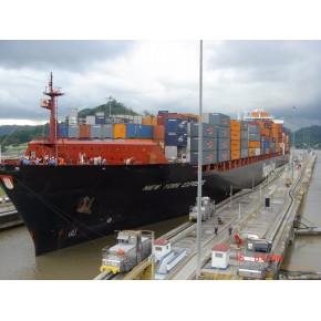 私人家具要搬运到澳洲悉尼详细海运流程和海运费用