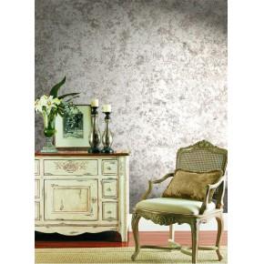 德本艺术涂料专注艺术漆、壁纸漆、墙艺漆生产18年