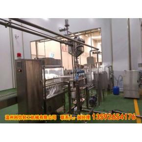 UHT牛奶生产设备|牛奶无菌灌装机|牛奶灌装设备