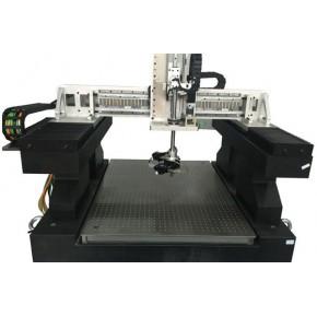 非标自动化设备加工定制定做 直线模工业机器人