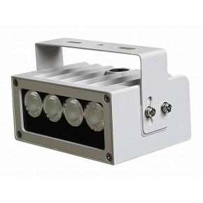 LS04-C10系列卡口监控补光灯