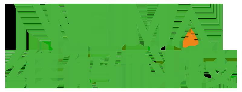 陕西维码科技贸易有限公司