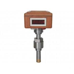 矿用GJG100H型管道红外甲烷传感器