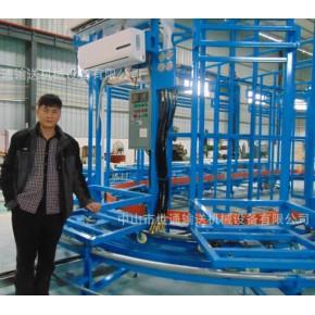 安徽空调生产流水线厂家