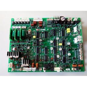 三社气保焊机SD-500主板 三社气保焊机主板
