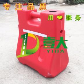 橡胶定位器生产厂家、供应车轮定位器、挡车杆