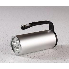 RJW7101 手提式防爆探照灯 强光巡逻灯