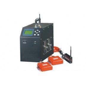 DC380蓄電池智能放電儀