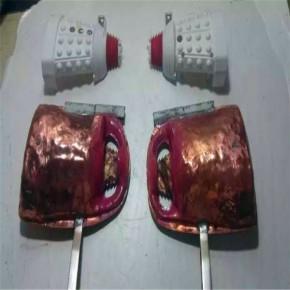 广东 五金塑胶喷油模具、喷油夹具、喷漆治具
