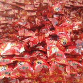 袋装新疆大枣加油站促销首选产品