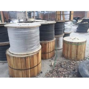 长期高价回收光纤跳线 回收光纤尾纤