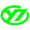 杭州益泰环境科技有限公司
