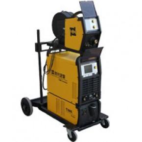 脉冲气保焊机