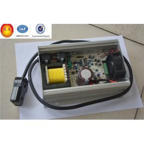 60V12A铅酸免维护加水蓄电池充电器
