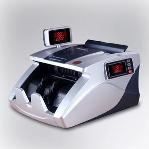 万联JBYD-6156(B)点验钞机,昆明万联点钞机