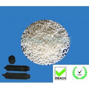 101-60 抗紫外线 耐候 耐化学tpv原料