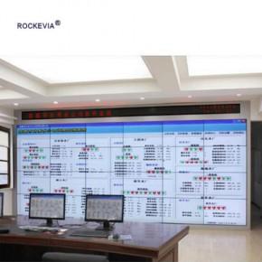 水源地井群集中自动化监控系统