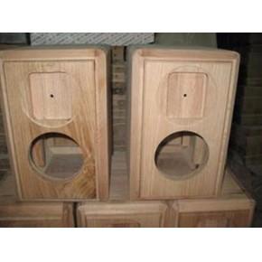 音响防霉音箱防霉低音炮防霉电子音响厂整套防霉方案