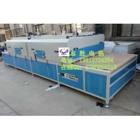 热套管恒温干燥箱 热收缩套管专用烘干线