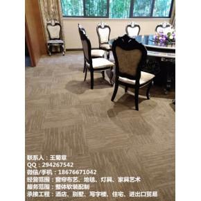 深圳手工做编织地毯 传统手工艺的自然之美