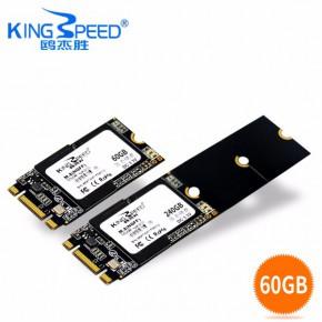 M.2 NGFF固态硬盘60G240G
