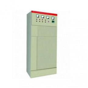 低压补偿柜WTB电气控制柜低压并联电容器成套设备