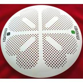 数码通讯手板