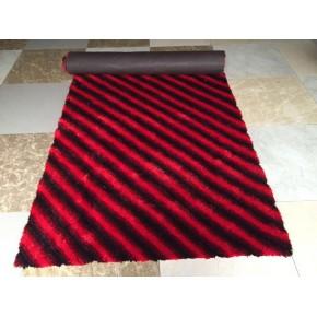 厂家供应弹力丝3D地毯 各种地毯卷材
