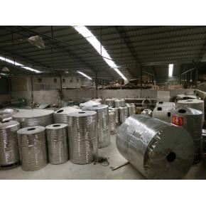 贵阳不锈钢保温水箱生活厂家