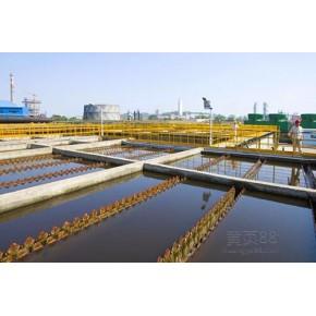 购买注意事项400吨废水处理中水回用整套设备