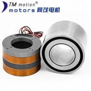 同茂电机专业音圈电机生产销售一体化