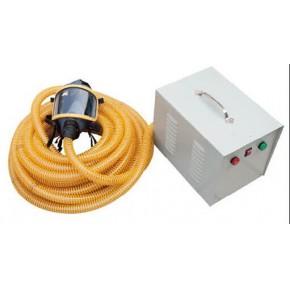 长管呼吸器 国科产长管呼吸器