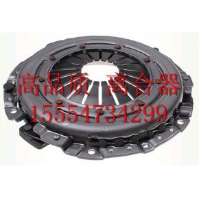 供应430离合器压盘