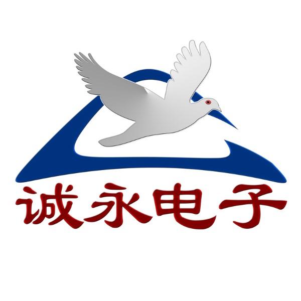 郑州诚永电子科技有限公司
