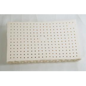 纯天然按摩保健乳胶枕